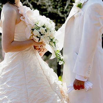 結婚式のプチギフトに