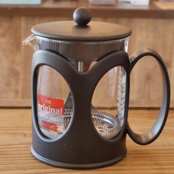 coffeepress500ml